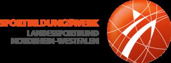 SportBildungswerk NRW e.V.