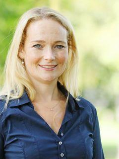Simone Deloie