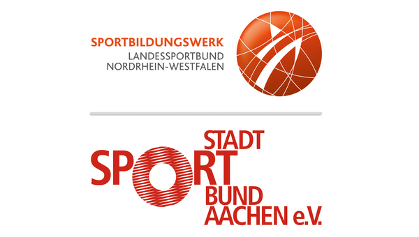 (c) SportBildungswerk Aachen